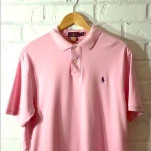 Polo Ralph Lauren - Classic Polo Shirt